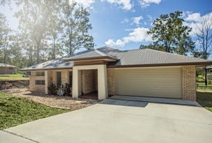 14 Josette Place, Pine Mountain, Qld 4306