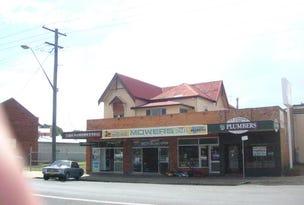 101 Union Street, South Lismore, NSW 2480
