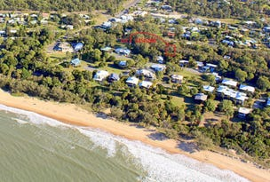 Lot 2 Beach Houses Estate Road, Agnes Water, Qld 4677
