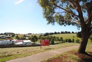 13 ROYAL PLACE, Leongatha, Vic 3953