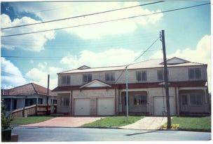 1/10 Dawson Street, Fairfield Heights, NSW 2165