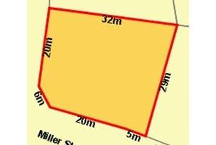 1 Shrubsole Street, Collinsville, Qld 4804