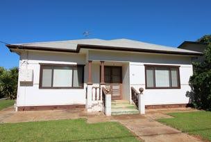 40 Richards Street, Beelbangera, NSW 2680