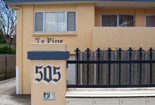 U4 505 Gympie Road, Strathpine, Qld 4500