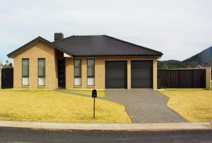 10 King Street, Wellington, NSW 2820