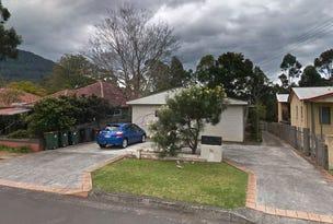 2/94 Mt Keira Road, Mount Keira, NSW 2500