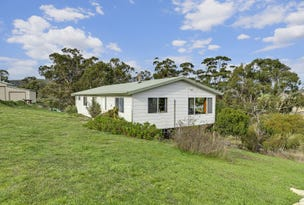 708 Arthur Highway, Forcett, Tas 7173