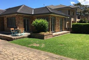 75 MacMillan Street, Seaforth, NSW 2092
