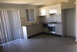 7A Murrumbidgee Street, Gregory Hills, NSW 2557