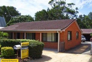 58 Phillip Drive, South West Rocks, NSW 2431