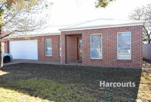 20 Bowser Crescent, Wangaratta, Vic 3677