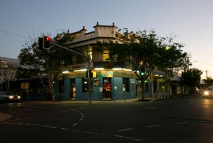 172 Adelaide Street, Maryborough, Qld 4650