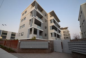 66/54A Blackwall Point Road, Chiswick, NSW 2046