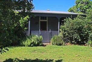 37 High Street, Morpeth, NSW 2321