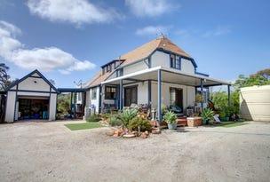 Lot 104 Bay Street, Coffin Bay, SA 5607