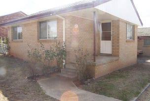 35A Walker, Cowra, NSW 2794