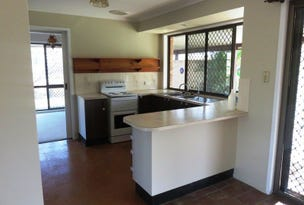 Coorooman, address available on request