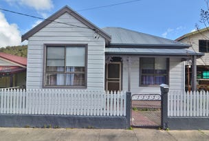 72 Hartley Valley Road, Lithgow, NSW 2790