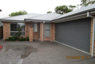 3/16 Edith Street, Gorokan, NSW 2263