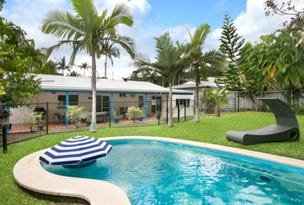 12 Escape Close, Clifton Beach, Qld 4879