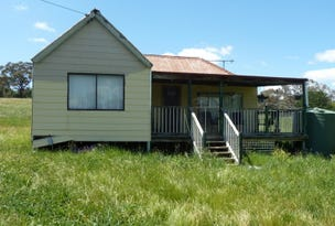 1058 Frogmore Road, Frogmore, NSW 2586