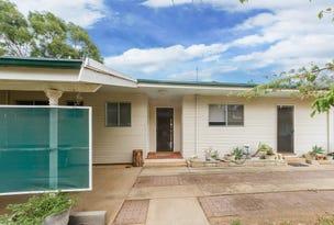 22 Henderson St, Cowra, NSW 2794