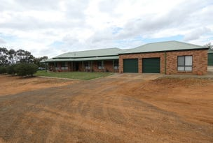 1798 Murringo Road, Murringo, NSW 2586