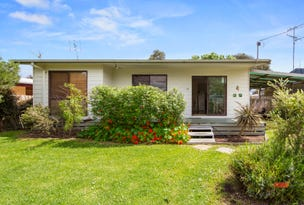10 powlett St, Dalyston, Vic 3992