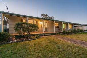 45 O'Connor Street, Uranquinty, NSW 2652