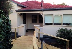 3 Adelaide Road, Mannum, SA 5238