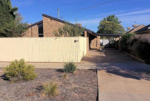 77 Walnut Avenue, Mildura, Vic 3500