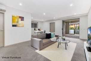 3/548 Liverpool Rd, Strathfield South, NSW 2136