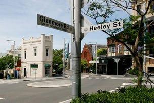 6/23 Cooper Street, Paddington, NSW 2021