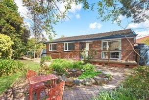 19 Officer Crescent, Ainslie, ACT 2602