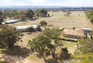 27 Lawley Road, Yarloop, WA 6218