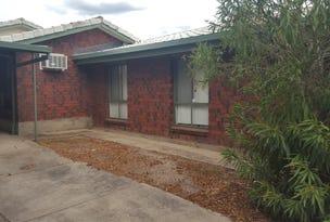 2/75 Valiant Road, Holden Hill, SA 5088