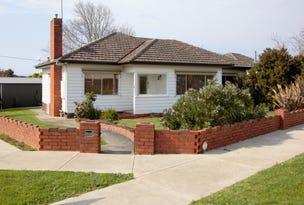 27 Shellcot Road, Korumburra, Vic 3950