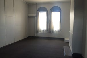68-72 Otho Street (Upstairs), Inverell, NSW 2360