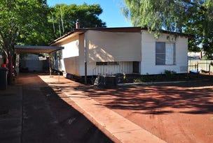 54 Monaghan Street, Cobar, NSW 2835