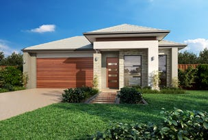 Lot 1452 Lindquist Crescent, North Harbour, Burpengary East, Qld 4505
