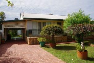 3 Taylor Street, Narrabri, NSW 2390