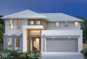 Lot 804 Reicks Close, WALKING DISTANCE TO BEACH & CAFE, Sapphire Beach, NSW 2450