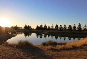Lot 23 to 24, 30 Troon Drive, Normanville, SA 5204