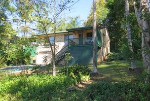 1/19 Warana Ave, Murwillumbah, NSW 2484