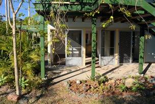 41B Arrawarra Beach Road, Arrawarra, NSW 2456