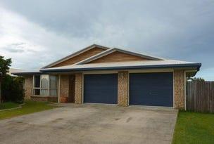 32 Stuart Hindle Drive, Mount Pleasant, Qld 4740