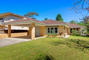 48 Craighill Road, St Georges, SA 5064