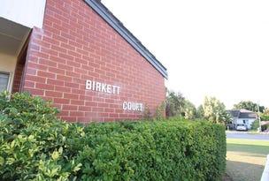 19 / 185 Birkett St, Dianella, WA 6059