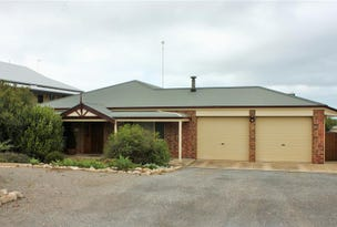 3 West Terrace, Stansbury, SA 5582