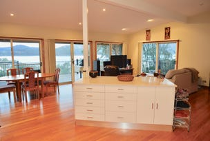 Lot 3 Foody Estate, Bar Point, NSW 2083
